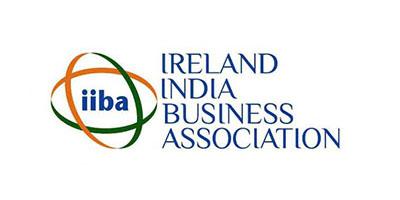 https://djdesigneinstein.com/wp-content/uploads/2018/01/Ireland-India-logo.jpg