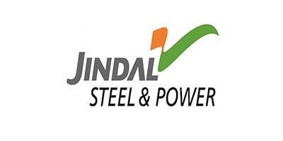 https://djdesigneinstein.com/wp-content/uploads/2018/01/Jindal-Steel-logo.jpg