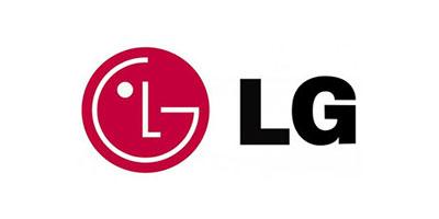 https://djdesigneinstein.com/wp-content/uploads/2018/01/LG-logo.jpg