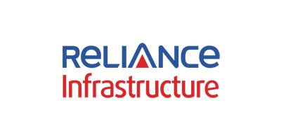 https://djdesigneinstein.com/wp-content/uploads/2018/01/Reliance_Infrastructure.png