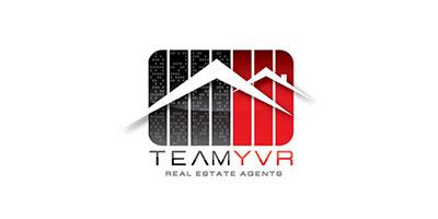 https://djdesigneinstein.com/wp-content/uploads/2018/01/TeamYVR-Logo.jpg