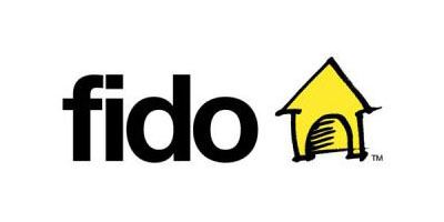 https://djdesigneinstein.com/wp-content/uploads/2018/01/fido-logo.jpg