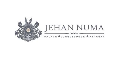 https://djdesigneinstein.com/wp-content/uploads/2018/01/jehan-numa-palace-hotel-logo.png