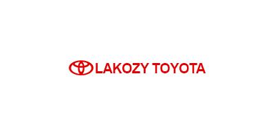 https://djdesigneinstein.com/wp-content/uploads/2018/01/lakozy-toyota.png