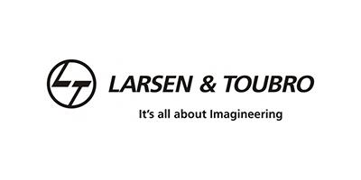 https://djdesigneinstein.com/wp-content/uploads/2018/01/larsen-tourbo-logo.png