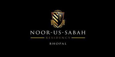 https://djdesigneinstein.com/wp-content/uploads/2018/01/noor-us-sabah-palace-bhopal.jpg