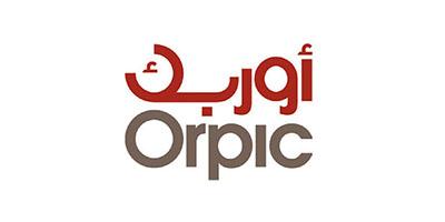 https://djdesigneinstein.com/wp-content/uploads/2018/01/orpic-logo.jpg