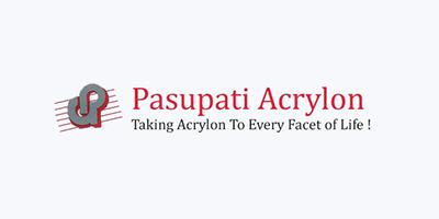 https://djdesigneinstein.com/wp-content/uploads/2018/01/pasupati-acrylon-logo.png