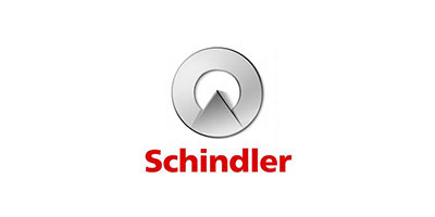 https://djdesigneinstein.com/wp-content/uploads/2018/01/schindler-logo.jpg