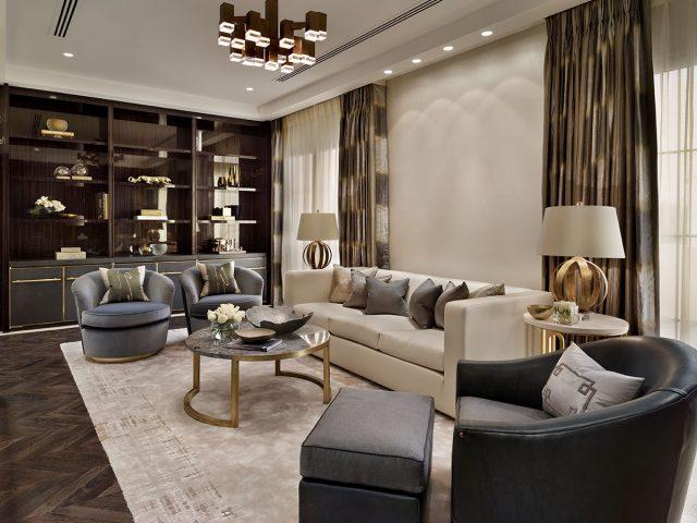 https://djdesigneinstein.com/wp-content/uploads/2018/01/services-interior-design-640x480.jpg