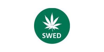 https://djdesigneinstein.com/wp-content/uploads/2018/01/swed-logo.jpg