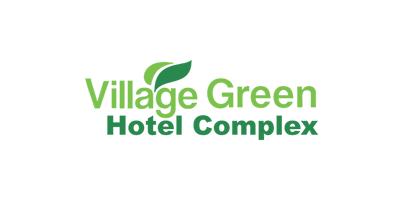 https://djdesigneinstein.com/wp-content/uploads/2019/08/Hotel-Complex-logo-PNG-1.png