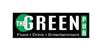 https://djdesigneinstein.com/wp-content/uploads/2019/08/thegreen-logo.png