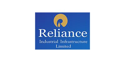 https://djdesigneinstein.com/wp-content/uploads/2019/10/Reliance-Industrial-Infrastructure-logo.jpg