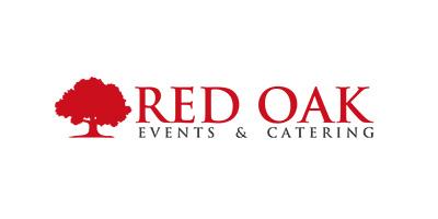 https://djdesigneinstein.com/wp-content/uploads/2019/10/redoakeventcentre-logo.jpg