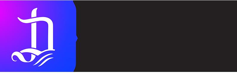 Interior Designers and Decorators in Vancouver