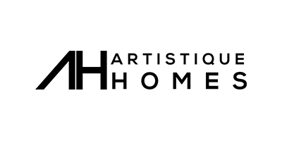 https://djdesigneinstein.com/wp-content/uploads/2021/04/ARTISTIQUE-HOMES_B.png