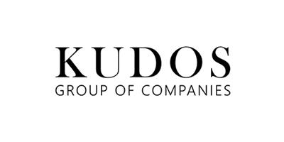 https://djdesigneinstein.com/wp-content/uploads/2021/04/kudis-holding-logo.png