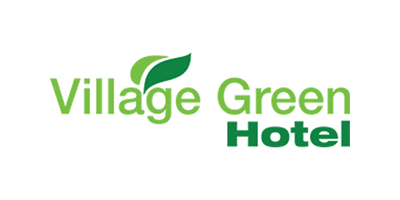 https://djdesigneinstein.com/wp-content/uploads/2021/05/Village-Green-Hotel.jpg